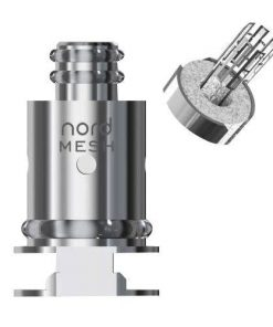 OCC nord kit