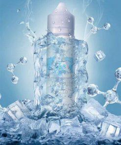 IceLab bạc hà 60ml