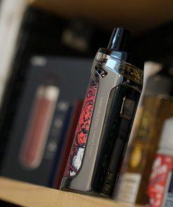 targetpm80 by vaporesso siêu khói