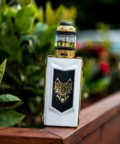 Mfeng UX Kit 200w white