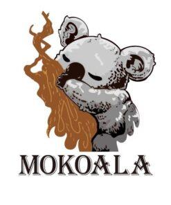 mokoala