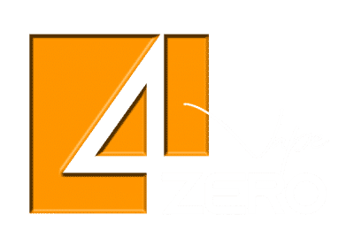 4Zero Vape