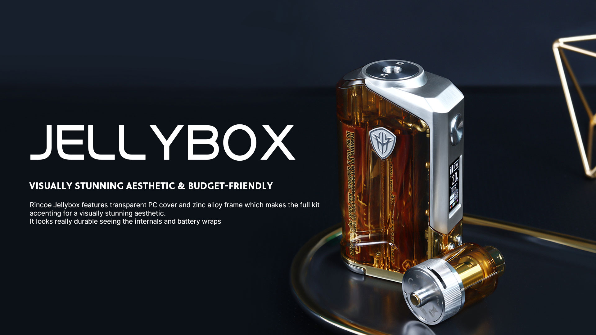 Jelly box kit tien dung